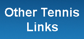 Other Tennis Links copy